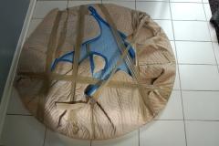balici-sluzba-1